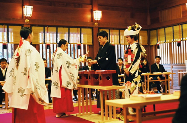 tradicionalni-svadbi-niz-svetot-1