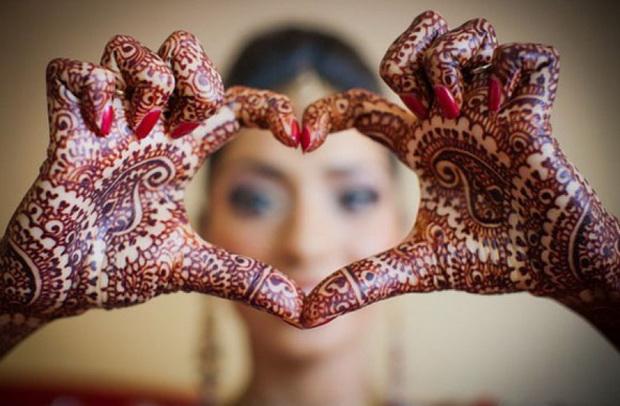 tradicionalni-svadbi-niz-svetot-2