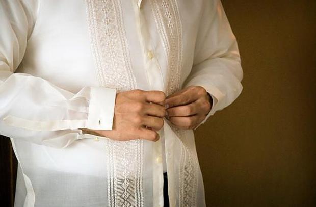 tradicionalni-svadbi-niz-svetot-3