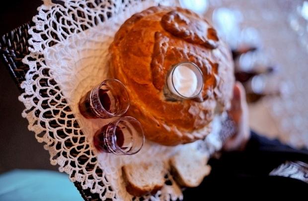 tradicionalni-svadbi-niz-svetot-4