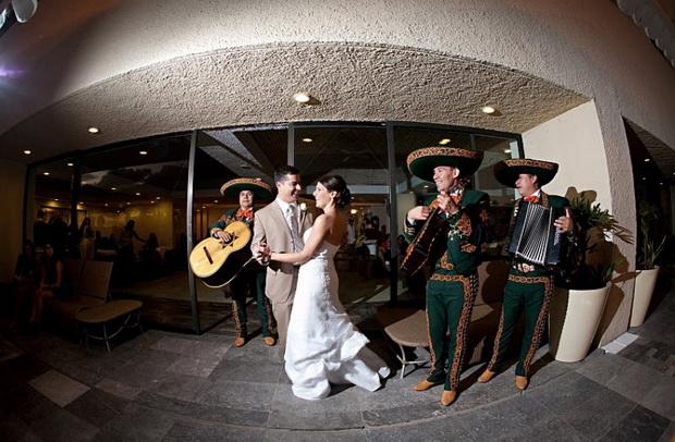 tradicionalni-svadbi-niz-svetot-7