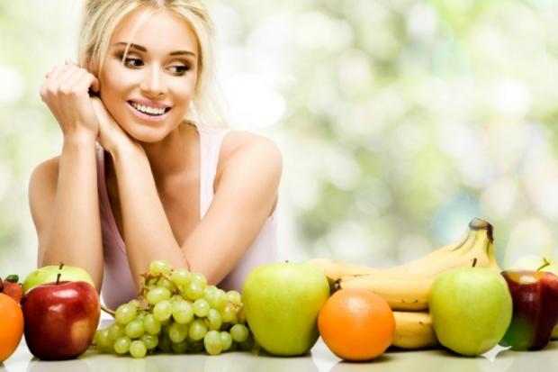 3-dnevna-dieta-za-detoksikacija-na-organizmot-01