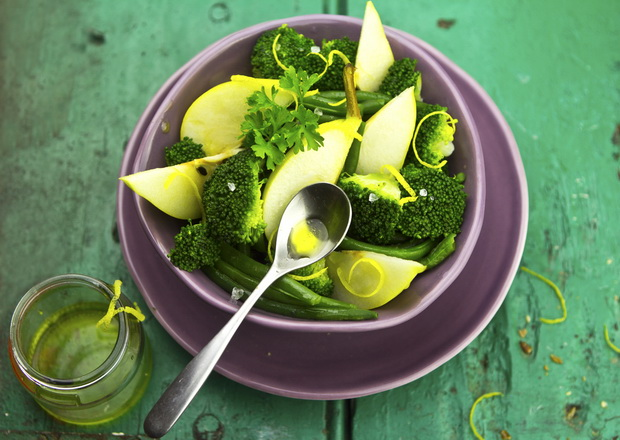 3-dnevna-dieta-za-detoksikacija-na-organizmot-1