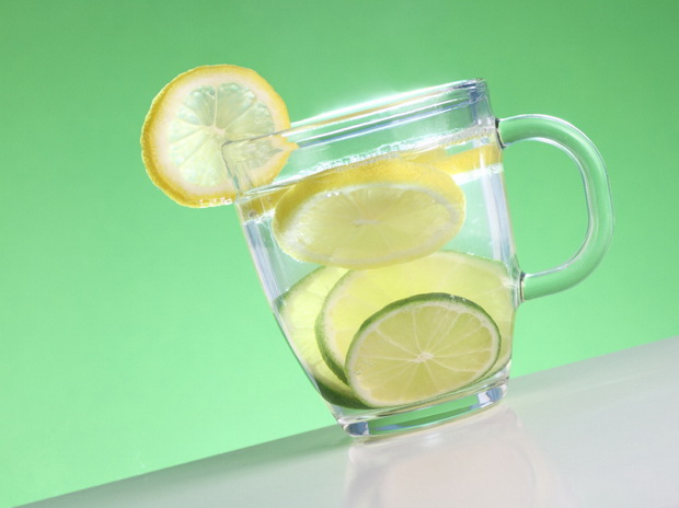 3-dnevna-dieta-za-detoksikacija-na-organizmot-2