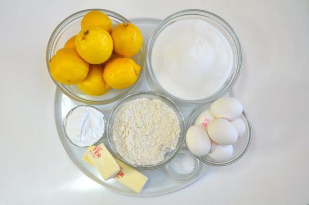 podgotvete-brz-i-lesen-krem-od-limon-02