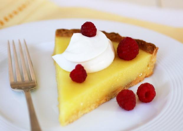 podgotvete-brz-i-lesen-krem-od-limon-05
