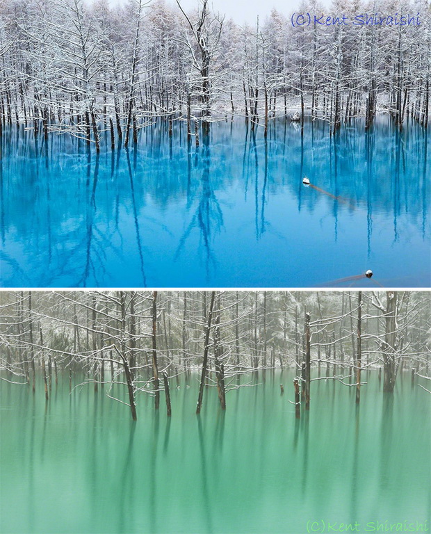 vestackoto-ezero-koe-ja-menuva-bojata-od-kristalno-sina-do-smaragdno-zelena-03