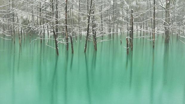 vestackoto-ezero-koe-ja-menuva-bojata-od-kristalno-sina-do-smaragdno-zelena-04