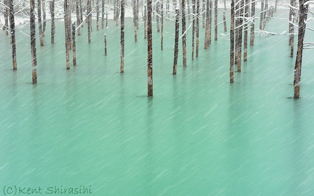 vestackoto-ezero-koe-ja-menuva-bojata-od-kristalno-sina-do-smaragdno-zelena-06