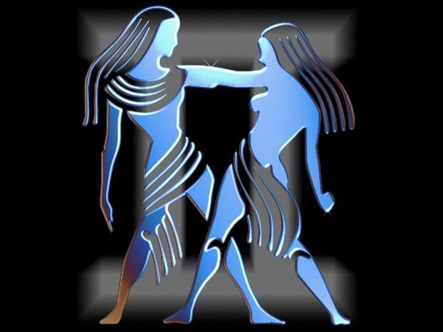 Image result for horoskop bliznak
