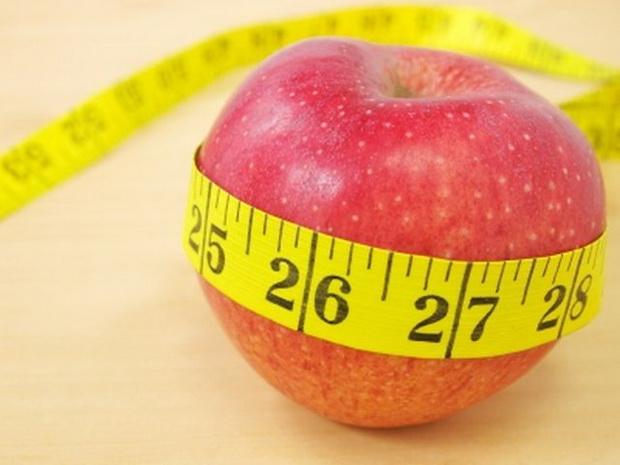 isprobajte-3-dnevna-dieta-so-jabolka-za-3-kilogrami-pomalku-01