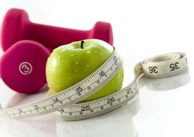 isprobajte-3-dnevna-dieta-so-jabolka-za-3-kilogrami-pomalku-02