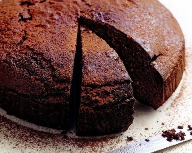 zimska-torta-od-kosteni-i-cokolado-01
