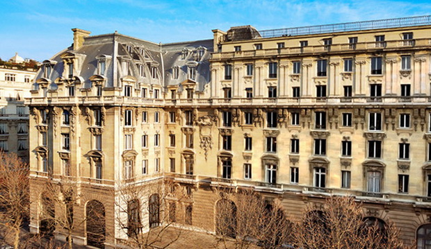 10-svetski-hoteli-cie-otvoranje-netrpelivo-se-ocekuva-05