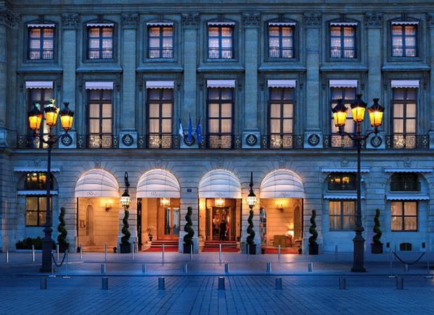 10-svetski-hoteli-cie-otvoranje-netrpelivo-se-ocekuva-07