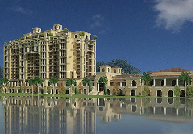 10-svetski-hoteli-cie-otvoranje-netrpelivo-se-ocekuva-10