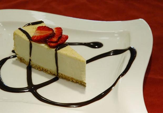 pat-okolu-svetot-niz-10-najvkusni-deserti-10
