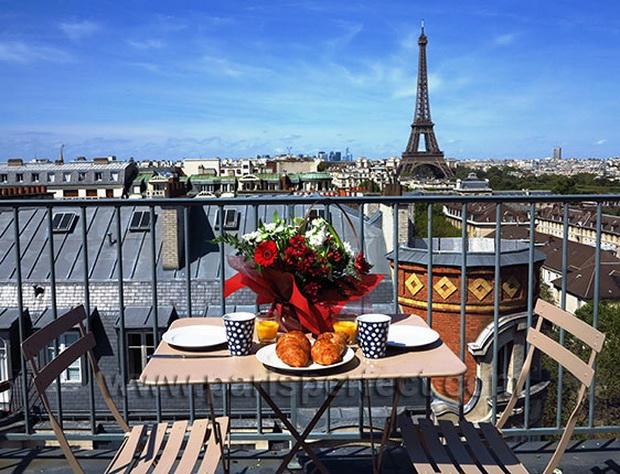 vino-pariz-prekrasen-pogled-01