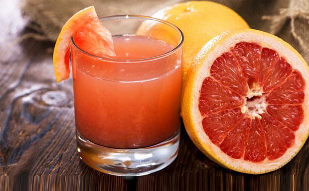 portokalov-pijalak-koj-uspesno-go-namaluva-holesterolot-01