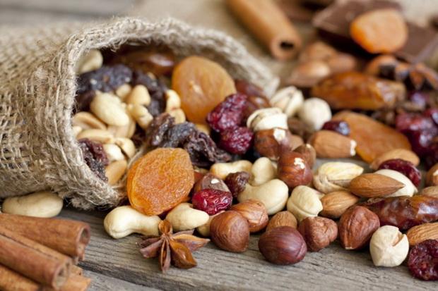 zajaknete-go-imunitetot-vo-semejstvoto-so-2-vitaminski-bombi-2