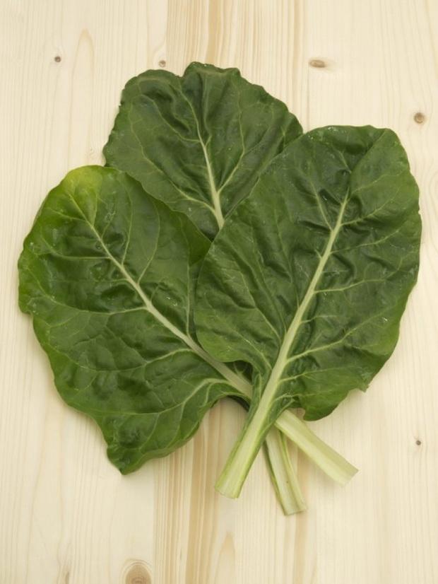 kora-od-portokal-listovi-brokula-gi-frlate-li-najzdravite-delovi-od-ovosjeto-i-zelencukot-1