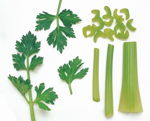 kora-od-portokal-listovi-brokula-gi-frlate-li-najzdravite-delovi-od-ovosjeto-i-zelencukot-2