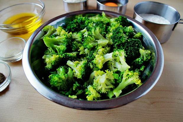 kora-od-portokal-listovi-brokula-gi-frlate-li-najzdravite-delovi-od-ovosjeto-i-zelencukot-3