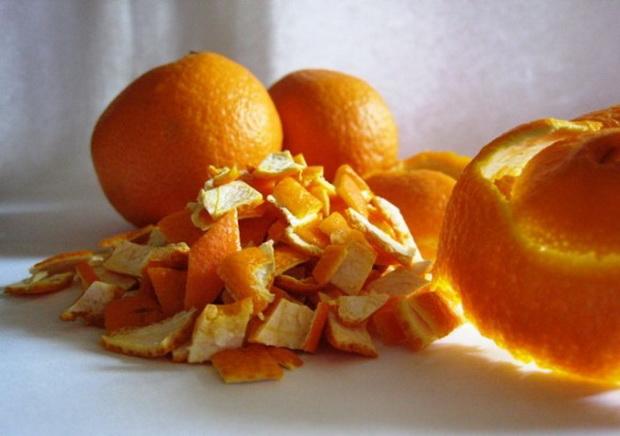 kora-od-portokal-listovi-brokula-gi-frlate-li-najzdravite-delovi-od-ovosjeto-i-zelencukot-6
