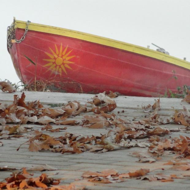 makedonija-gledana-niz-ocite-na-eden-stranec-01