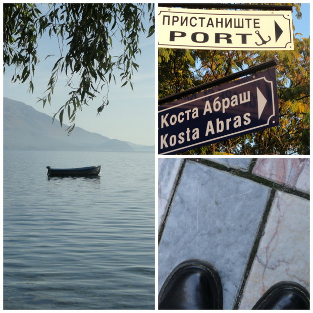 makedonija-gledana-niz-ocite-na-eden-stranec-04