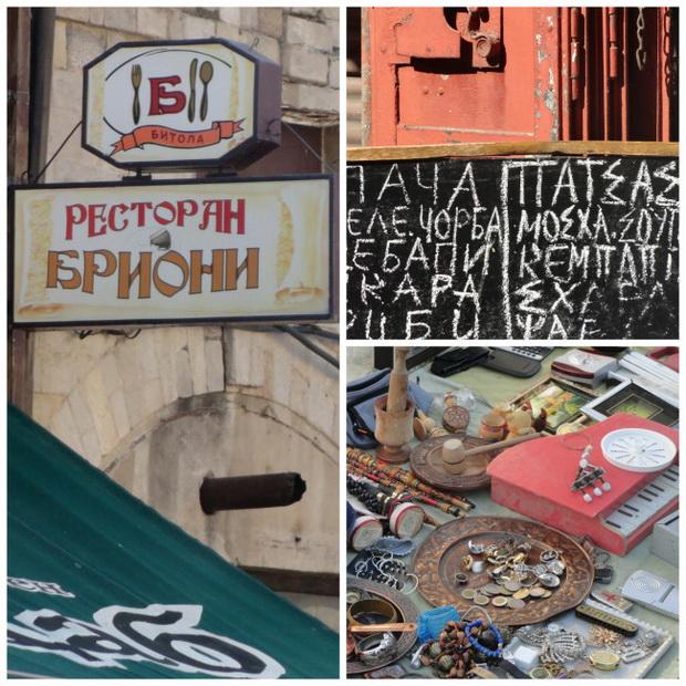 makedonija-gledana-niz-ocite-na-eden-stranec-10