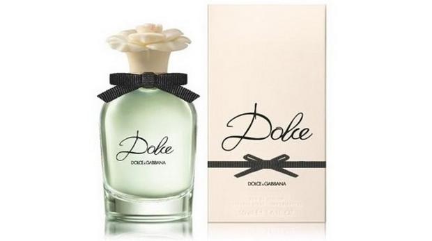 7-zenski-parfemi-na-koi-nema-da-im-odoleete-ovaa-prolet-03