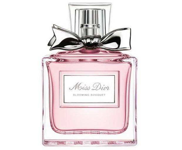 7-zenski-parfemi-na-koi-nema-da-im-odoleete-ovaa-prolet-04