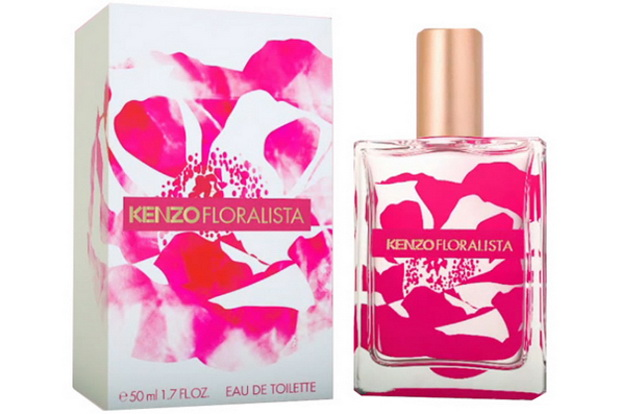 7-zenski-parfemi-na-koi-nema-da-im-odoleete-ovaa-prolet-06