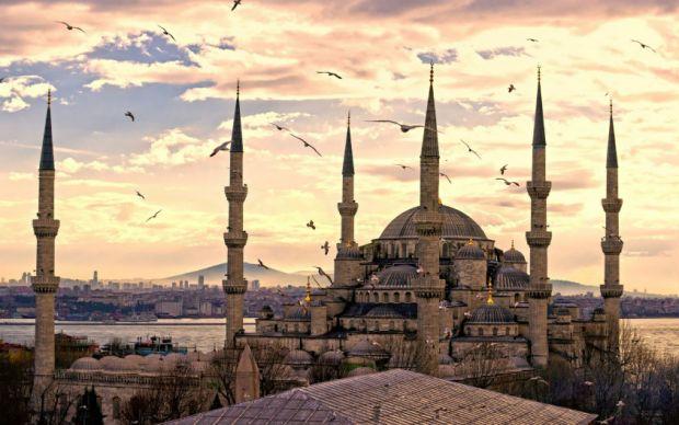13-raboti-koi-mora-da-gi-napravite-vo-istanbul-14