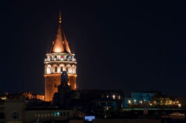 13-raboti-koi-mora-da-gi-napravite-vo-istanbul-7