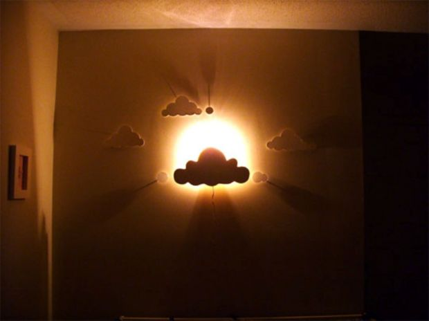 napravi-sam-interesni-i-kreativni-lampi-1