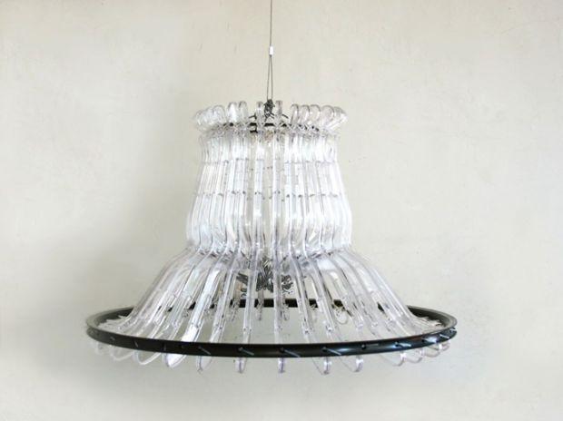 napravi-sam-interesni-i-kreativni-lampi-3-