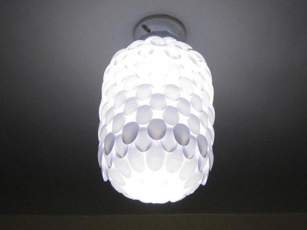 napravi-sam-interesni-i-kreativni-lampi-3