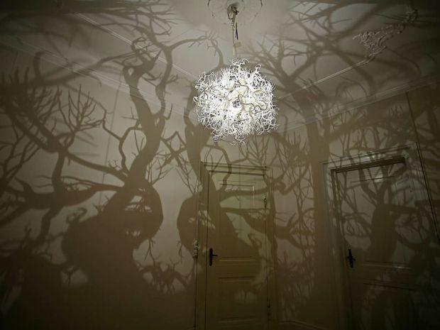 napravi-sam-interesni-i-kreativni-lampi-4