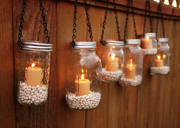 napravi-sam-romanticno-osvetluvanje-vo-dvorot-4
