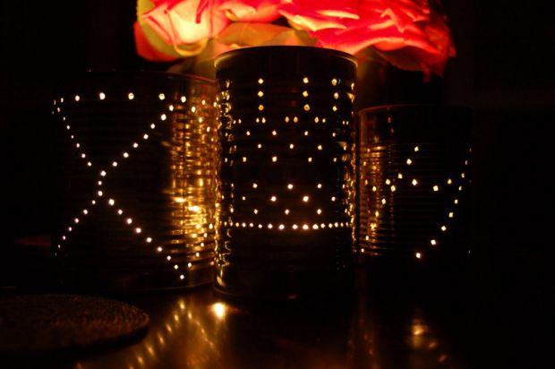 napravi-sam-romanticno-osvetluvanje-vo-dvorot-5