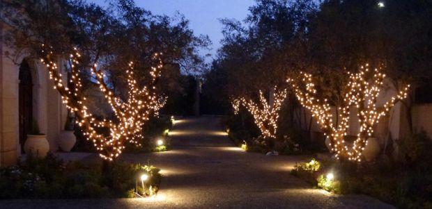 napravi-sam-romanticno-osvetluvanje-vo-dvorot-9