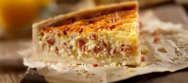 recept-za-brza-grcka-pita-02.jpg