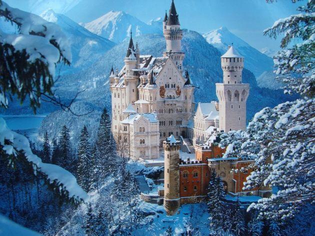 bajkite-vo-realnosta-najubavite-dvorci-vo-svetot-
