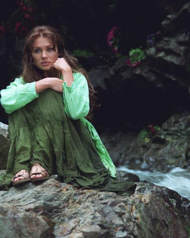 se-sekavate-na-slepata-esmeralda-eve-kako-izgleda-denes-foto-02.jpg