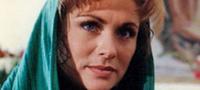 se-sekavate-na-slepata-esmeralda-eve-kako-izgleda-denes-foto-povekje.jpg