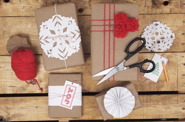 napravete-sami-10-idei-za-poevtino-i-pokreativno-novogodisno-pakuvanje-01