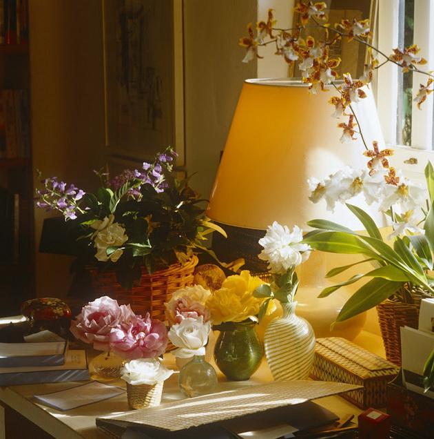 ljubov-i-mir-doma-vo-2015-feng-sui-soveti-za-ureduvanje-na-4-klucni-tocki-3.jpg