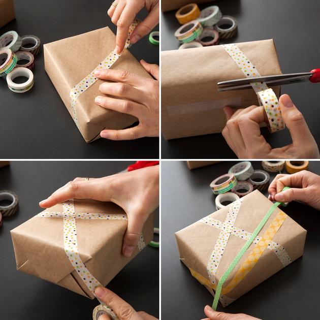 napravete-sami-10-idei-za-poevtino-i-pokreativno-novogodisno-pakuvanje-1.jpg